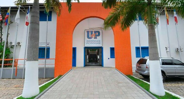 UnP abre vagas de emprego no RN