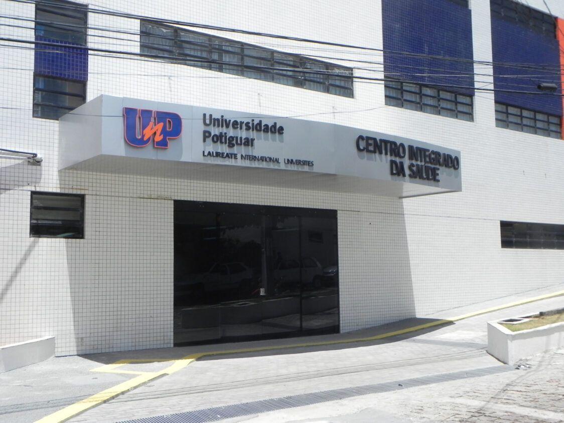 Clínica da UnP oferece atendimentos de saúde em 24 especialidades