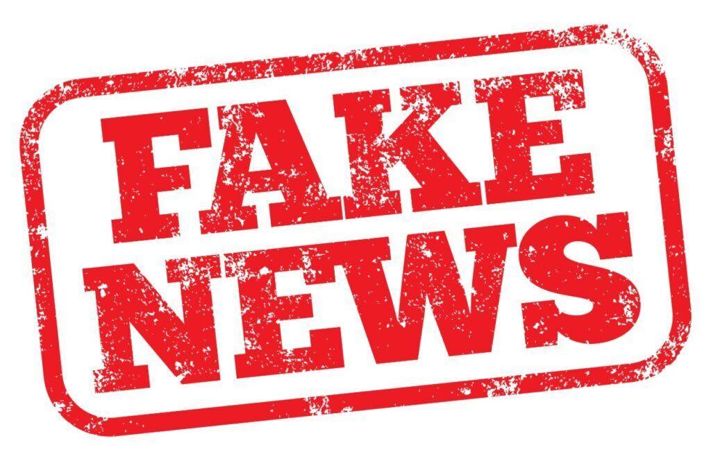 Cuidado com sites falsos que divulgam vagas de emprego no SESI e no SENAI fake news
