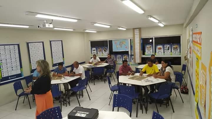 Faculdade abre inscrições para programa gratuito de Alfabetização e Letramento na Zona Norte