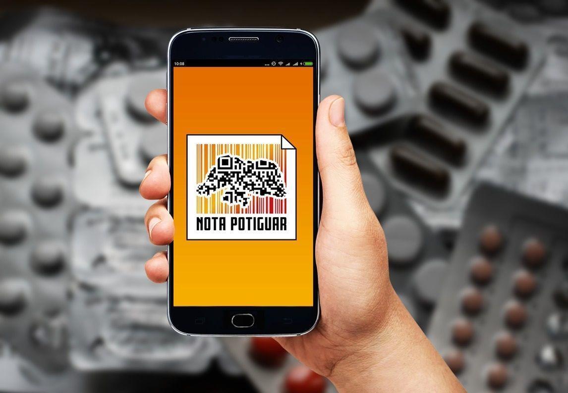 Novo serviço do Nota Potiguar mostra onde encontrar farmácia com remédio mais barato