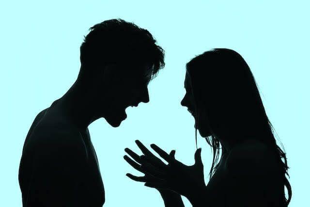 O que acontece quando se termina um relacionamento tóxico