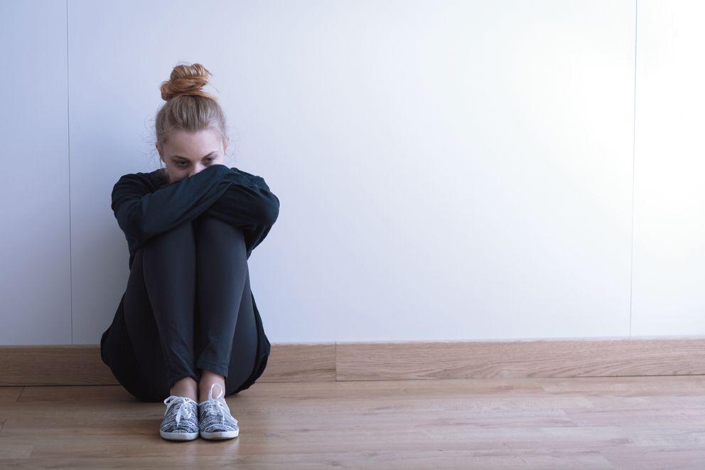 As consequências da falta de autoestima podem ser graves