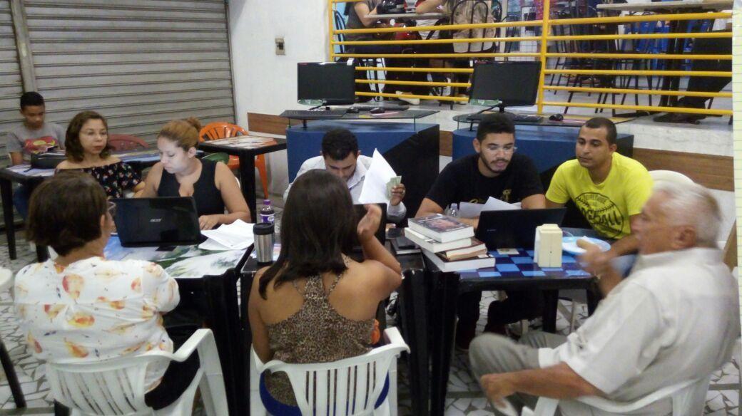 Faculdade inicia atendimentos gratuitos para declaração do Imposto de Renda