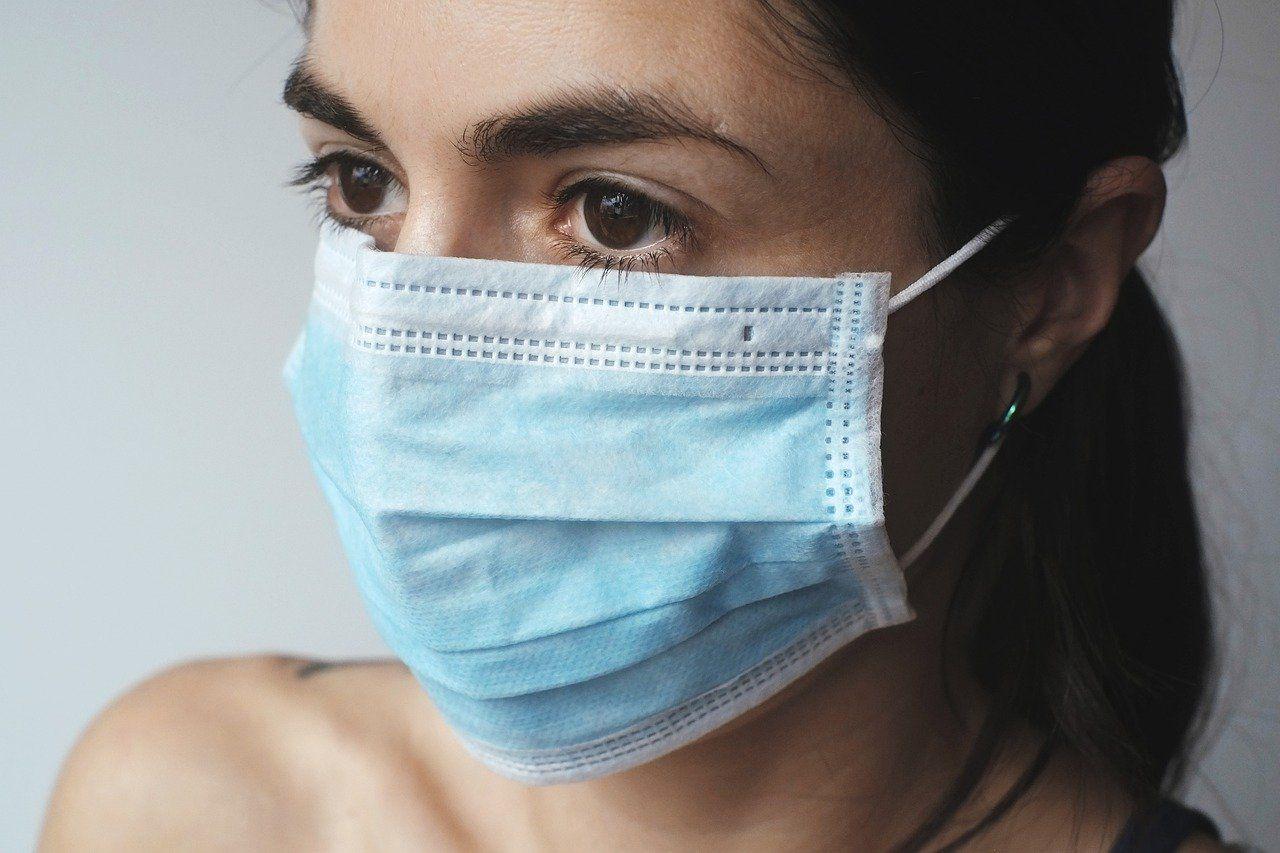Colapso na saúde, desemprego e recessão são as 3 maiores preocupações no enfrentamento ao coronavírus