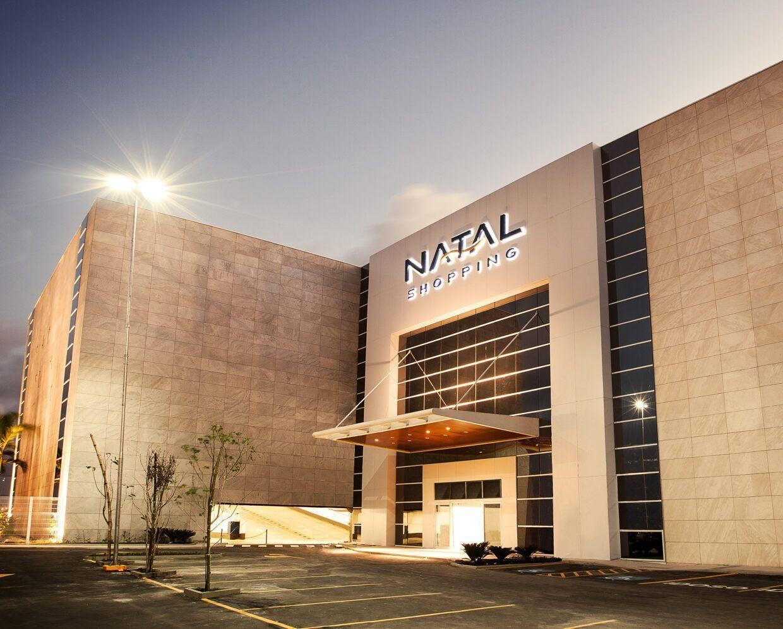 Iskisita Atakado vai abrir nova loja no Natal Shopping