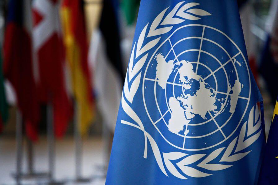 ONU lança plano de US$2 bilhões para evitar crise humanitária