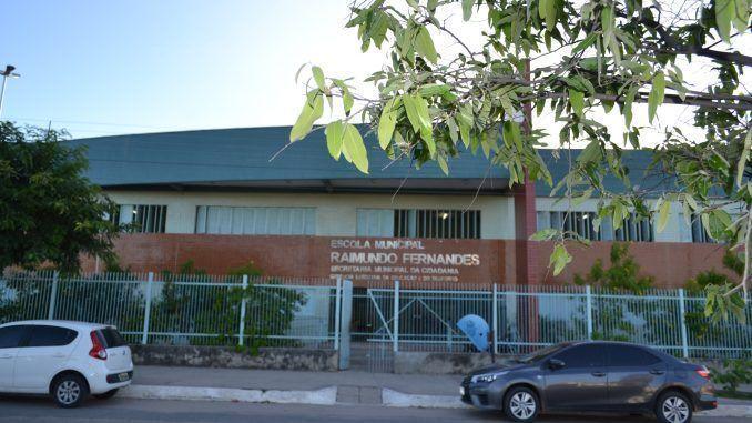 Prefeitura de Mossoró suspende aulas da rede municipal até 30 de abril