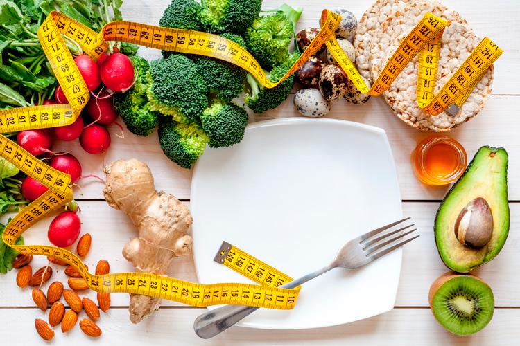 Seis nutrientes essenciais para melhorar sua imunidade