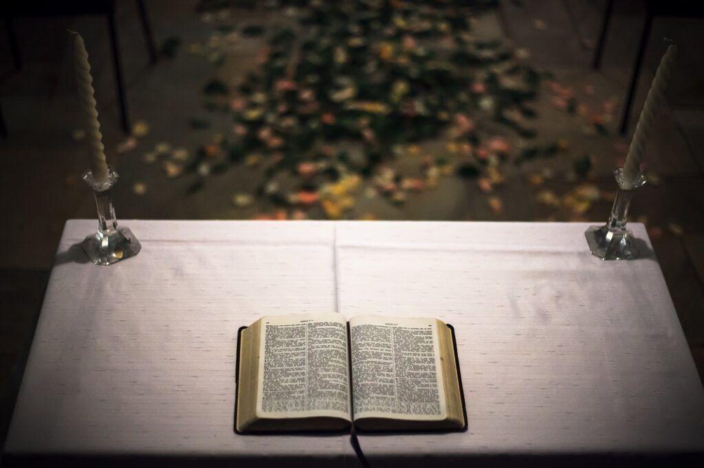 Shalom Natal realiza atendimentos de Oração e Aconselhamento pelo telefone