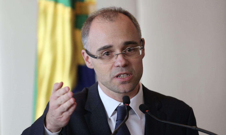 AGU recorre de decisão do STF que dá poder a estados