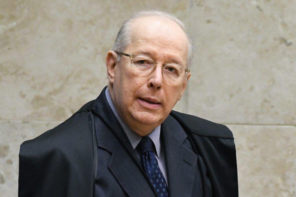 Celso de Mello dá 5 dias para PF ouvir Moro sobre acusação a Bolsonaro