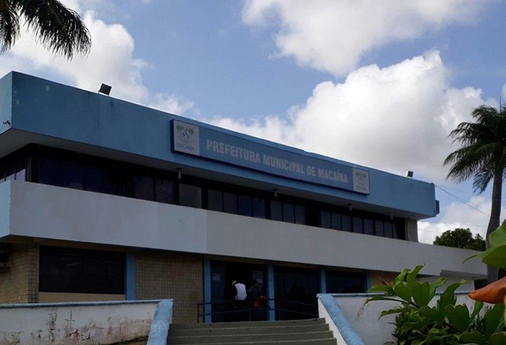 Consulplan será a banca organizadora do concurso público da Prefeitura de Macaíba 2020