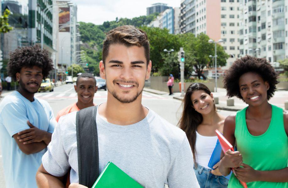 Coronavírus: calendário escolar pode ficar comprometido até 2022, alerta CNE