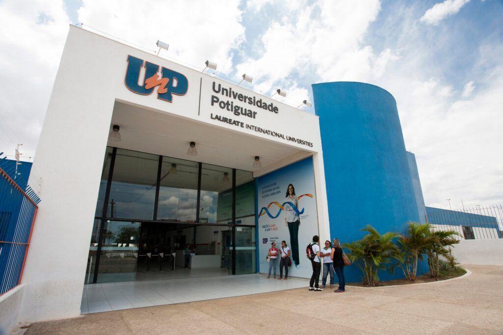 Simulado ENEM UnP: prova gratuita oferece bolsas de até 100%