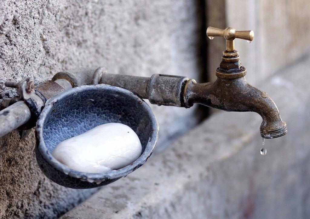 Currais Novos vai ficar 72 horas sem água