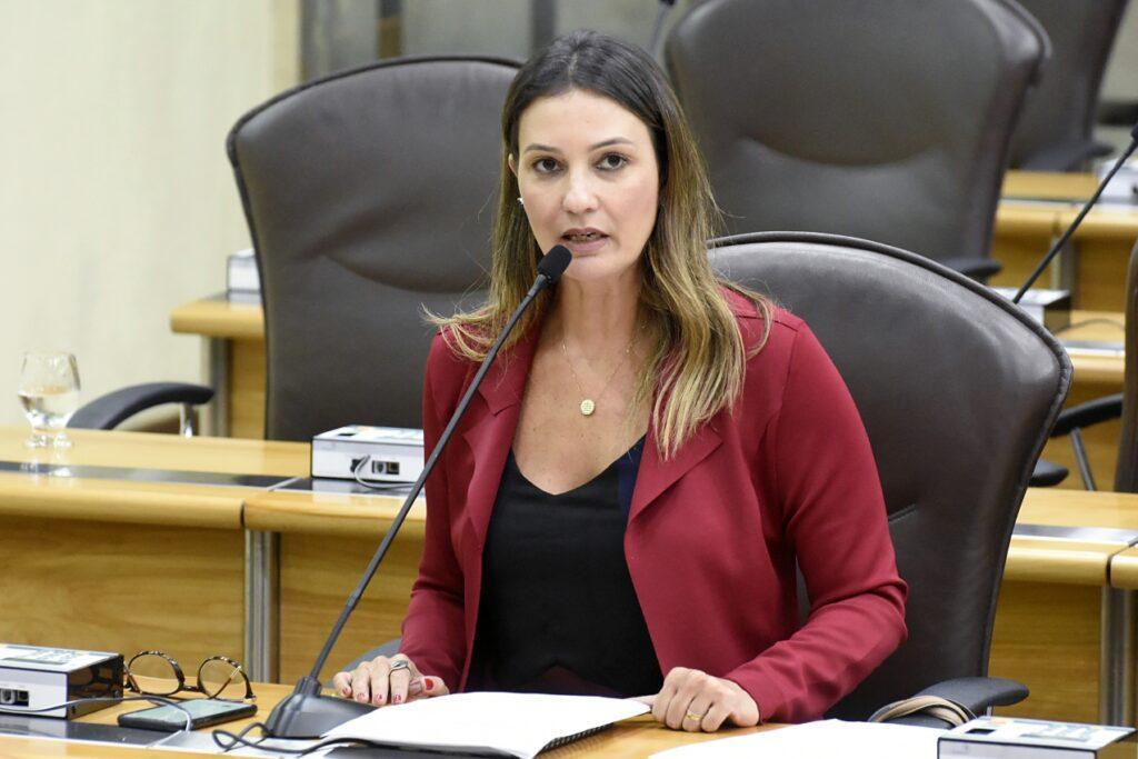 Deputada solicita prorrogação de vencimento do IPVA por 180 dias no RN