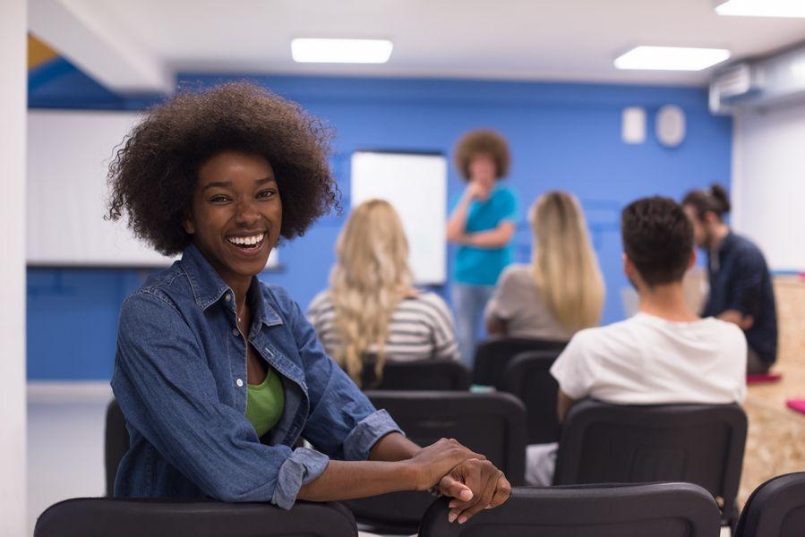 Dia Internacional da Educação: data chama atenção para a importância do ensino