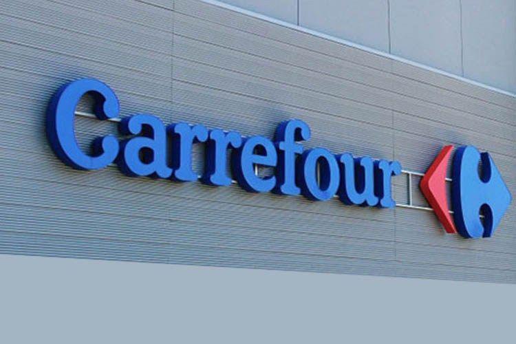 Dias Toffoli nega recurso do Governo do RN para determinar horário de funcionamento do Carrefour