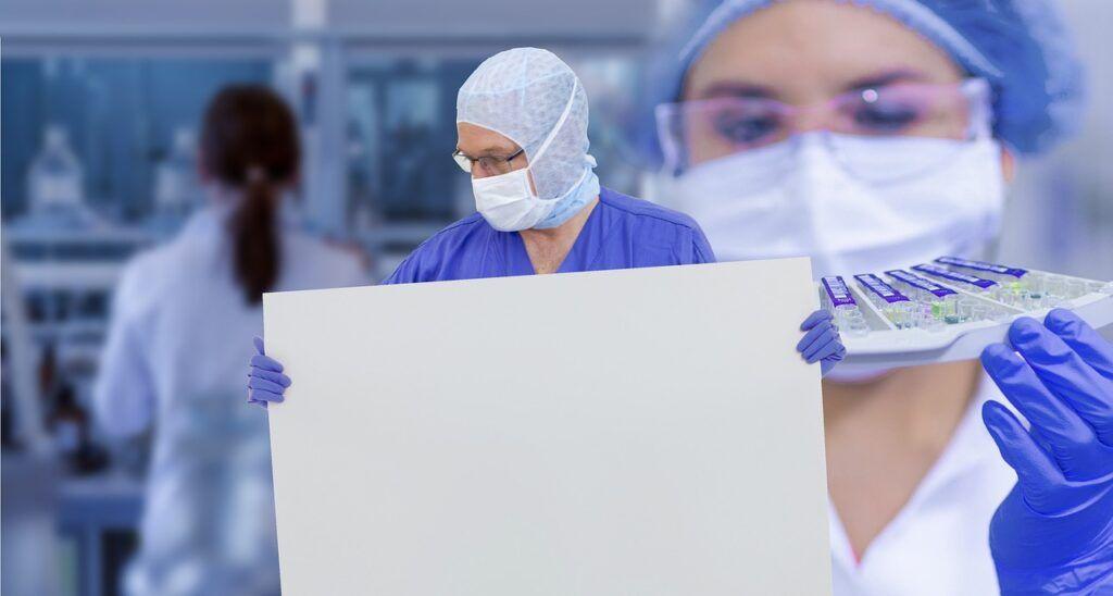 Dos 159 casos positivos de Covid-19 em Natal, 99 já estão curados