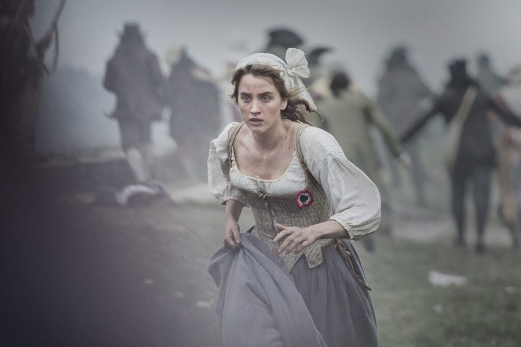 """""""Festival Varilux Em Casa"""" oferece 50 filmes franceses gratuitos em streaming"""