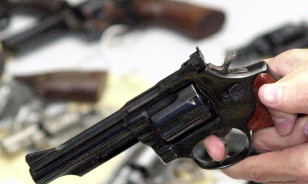 Governo amplia limite de compra de munição para pessoas físicas