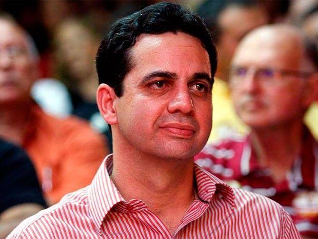 Justiça condena filho da ex-governadora Wilma e mais 5 por convênio fraudulento do Detran