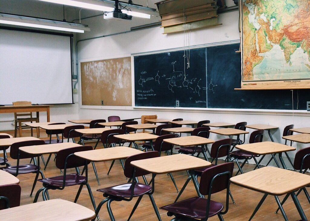 MP recomenda que escolas particulares de Natal revisem valores de mensalidades durante pandemia
