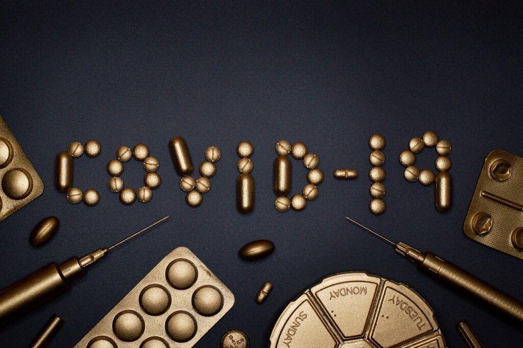 MPRN, MPF e MPT recomendam que prefeitos cumpram decretos estaduais sobre Covid-19