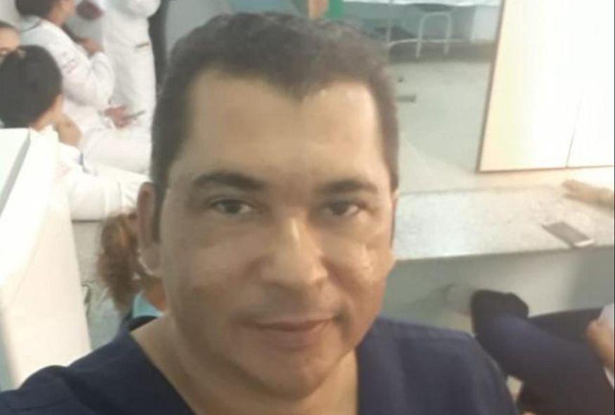 Mossoró confirma 2ª morte por coronavírus no município Luiz Alves de Brito Sobrinho