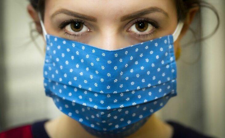 Mossoró: decreto obriga uso de máscara ao entrar nos estabelecimentos comerciais