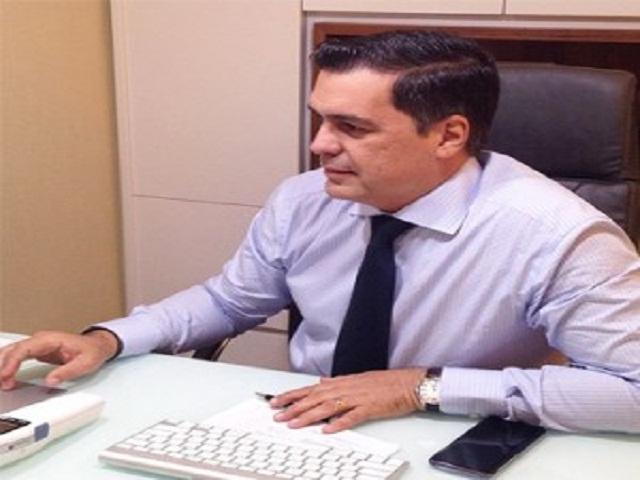 Natal tem sexto óbito em decorrência do Covid-19 médico angiologista Jayme Júnior Oliveira