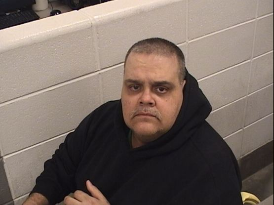 Pedófilo morre após ser infectado pelo coronavírus em prisão de Cook County nos EUA Leslie Pieroni