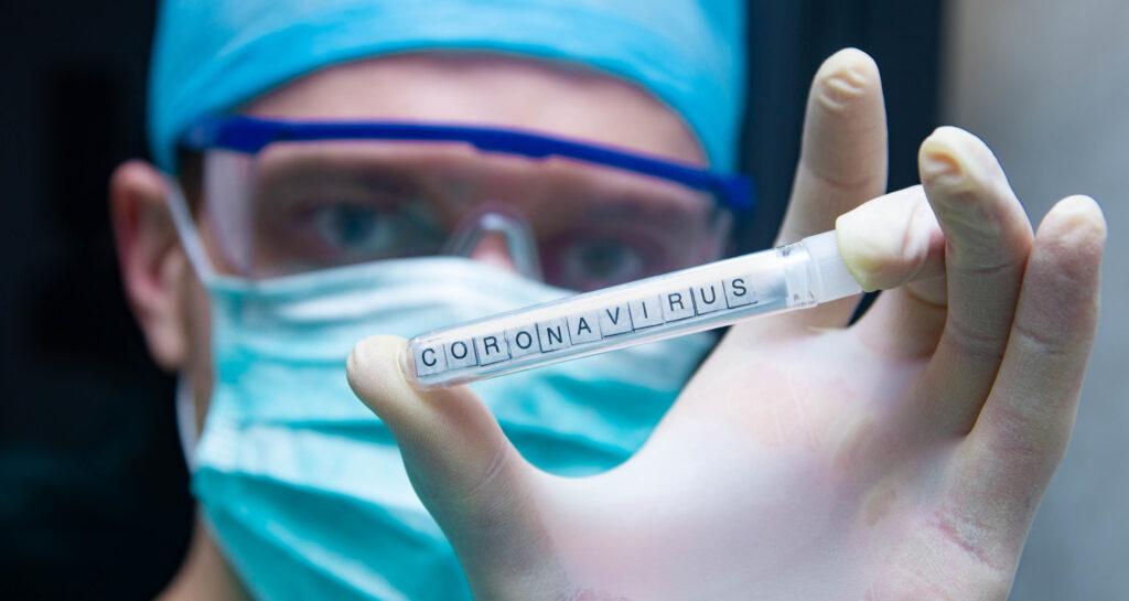 Programa de Combate a Epidemias recebe inscrições de pesquisadores até amanhã