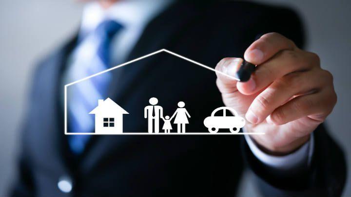 Quais são as tendências na área de seguros para conquistar mais público?