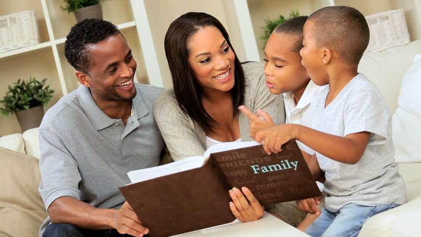 Rotina entre pais e filhos durante quarentena