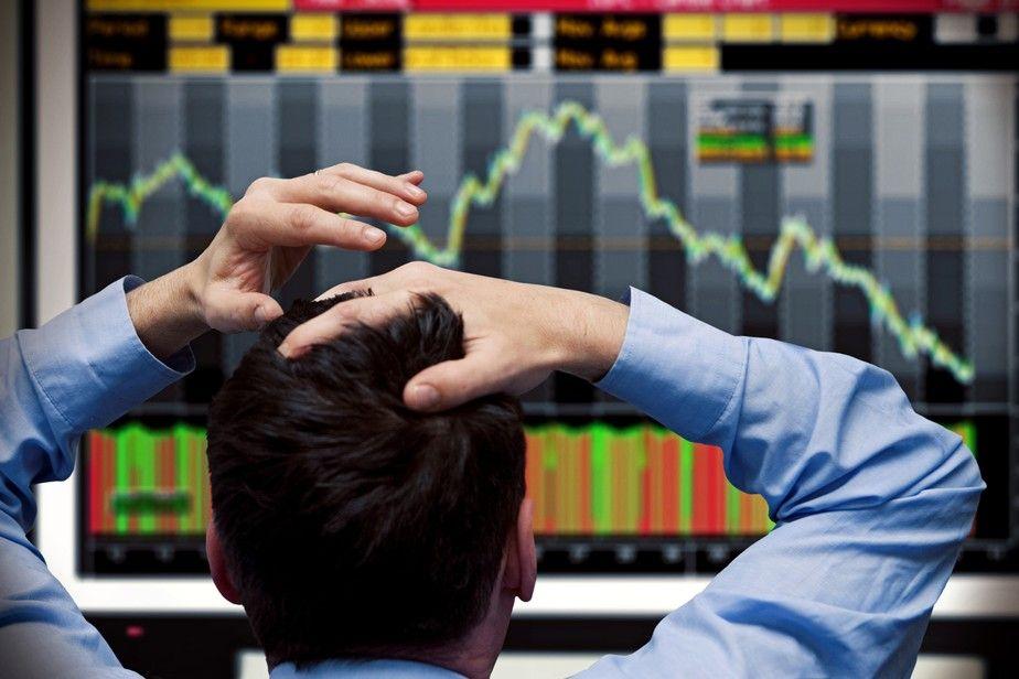 Segundo FMI, mundo terá pior recessão desde Grande Depressão
