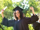 7 cursos mais escolhidos por mulheres