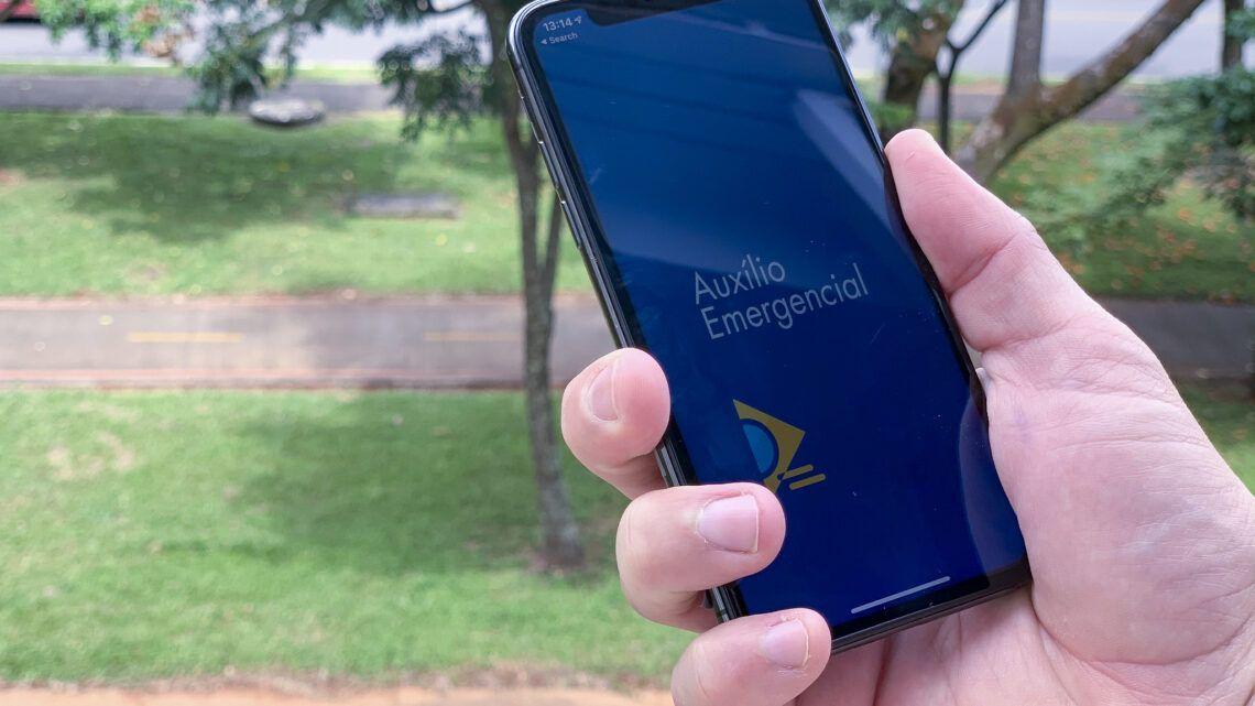 Auxílio emergencial: mais de 12 milhões devem refazer cadastro