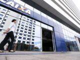 Auxílio emergencial pagamento do 2º lote será mais eficiente diz Caixa