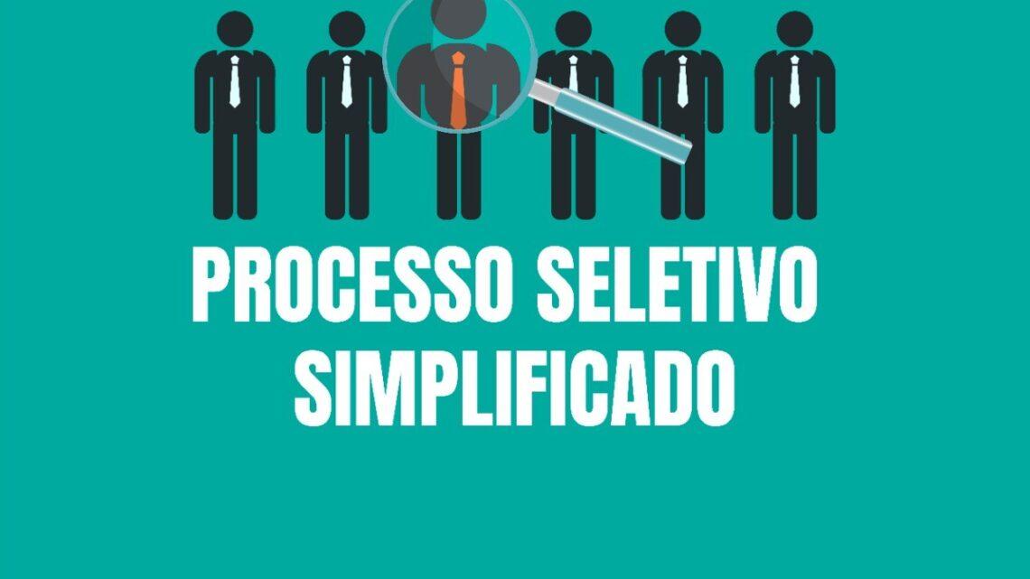Avante Social abre processo seletivo com vagas para hospitais de Natal e Macaíba