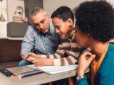 Desafios do ensino a distância para crianças durante a pandemia