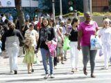 Efeito coronavírus 40% dos brasileiros já perderam parte ou toda a renda