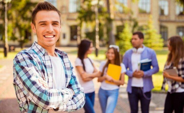 Enem 2020: grande maioria dos candidatos é de escola pública