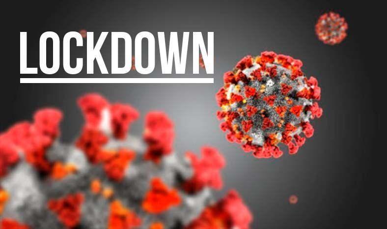 Federações defendem na Justiça do RN que pedido de lockdown seja rejeitado