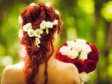 Feira de noivas online acontece em Natal neste domingo