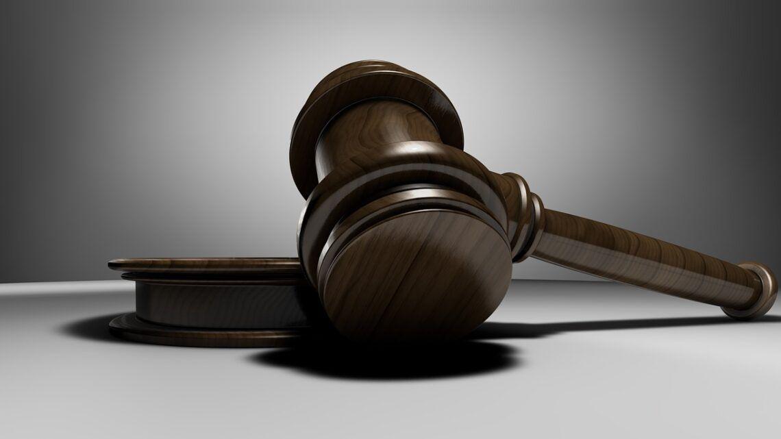 Juiz mantém suspensão do salário-família para magistrados do RN