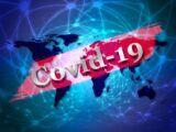 O Inimigo Invisível animação da UFRN orienta crianças sobre prevenção da Covid-19