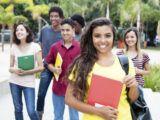 Para concorrer a uma bolsa do Educa Mais Brasil é preciso ter feito o Enem