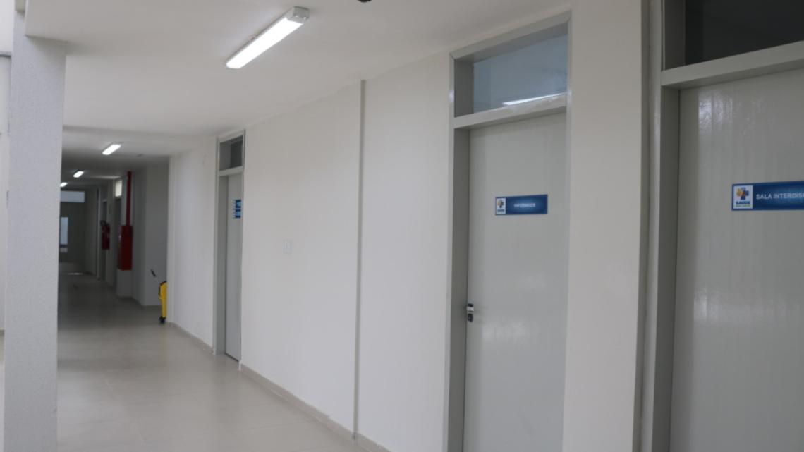 Parnamirim vai abrir 75 novos leitos para atender pacientes da Covid-19